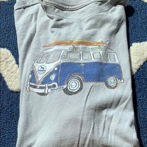 Other - VW Bus Tee